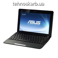 ASUS atom n2600 1,6ghz/ ram2048mb/ hdd120gb/