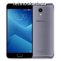 Meizu m5 note (flyme osg) 16g
