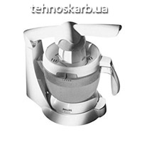 Соковыжималка Saturn st-fp 8052