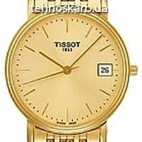 TISSOT 52.5.481.21(t870/970)