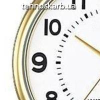 Часы *** casio mtp-1141