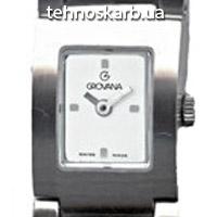 Часы Dalvey 362l