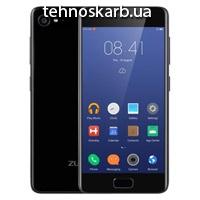 Мобильный телефон Lenovo zuk z2 4/64gb