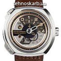 Часы Sevenfriday Sf-v2/01-a1129 Мех другое