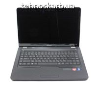 "Ноутбук экран 15,6"" Samsung core i3 350m 2,26ghz /ram3072mb/ hdd500gb/ dvd rw"