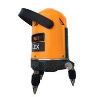 Лазерный уровень Lex lxnl01