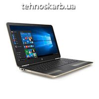 "Ноутбук экран 15,6"" Lenovo core i7 6500u 2,5ghz/ ***"