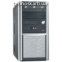 Системный блок Athlon Ii X2 260 3,2ghz /ram2048mb/hdd1000gb/video 512mb/ dvd rw