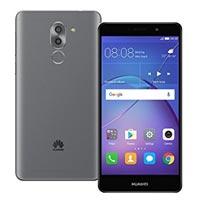 Мобильный телефон Huawei bll-l22