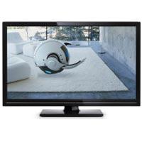 "Телевизор LCD 40"" Romsat 40f182t2"