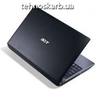 "Ноутбук экран 15,6"" Acer amd a4 3300m 1,9ghz/ ram3072mb/ hdd500gb/ dvd rw"
