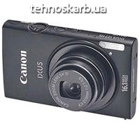 Canon digital ixus 127 hs