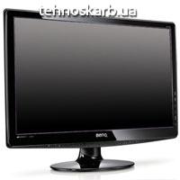 """Монитор  22""""  TFT-LCD Dell e228wfp"""