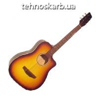 Гитара Yamaha f370dw