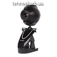 Веб камера A4 Tech pk-336e