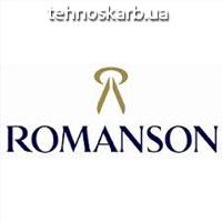ROMANSON ������
