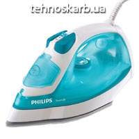 Утюг Philips gc2920