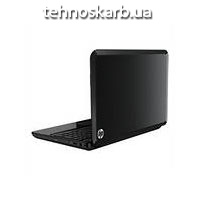 HP amd e300 1,3ghz/ ram1024mb/ hdd320gb/ dvd rw