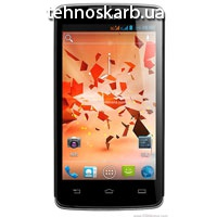 Мобильный телефон Philips xenium w732
