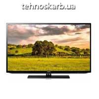 "Телевизор LCD 46"" Samsung ue-46eh5307"