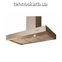 Вытяжка кухонная Pyramida wh 10-50 inox