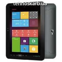 Планшет ASUS memo pad (me176cx) (k013) 16gb