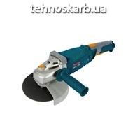 Угловая шлифмашина 2350Вт Rebir lsm-230/2350