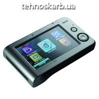 GPS-навигатор Asus r600
