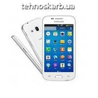 Samsung s7580