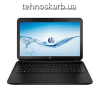 HP celeron n2840 2,16ghz/ ram4096mb/ hdd500gb/dvdrw