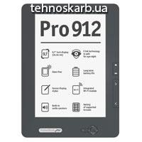 Электронная книга Pocketbook 912 pro