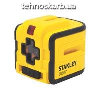 Stanley stht77340