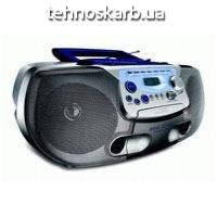 Магнитола  CD MP3 Philips az-1226