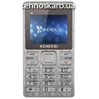 Мобильный телефон Keneksi м2