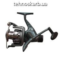 Legend Fishing Gear ear-4000
