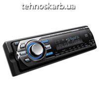 Автомагнитола CD MP3 SONY cdx-gt620
