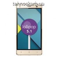 Мобильный телефон S-tell c555