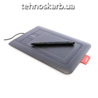 bamboo pen&touch (ctl-460)