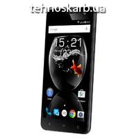 Мобильный телефон Fly fs504 cirrus 2