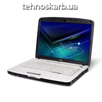 Acer pentium dual core t2310 1,46ghz/ ram2048mb/ hdd250gb/ dvd rw