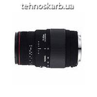 70-300 mm f/4-5.6 apo dg macro