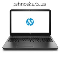HP amd a4 4300m 2,5ghz/ ram4gb/ hdd320gb/ dvd rw