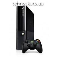Игровая приставка Xbox 360 e 1000gb