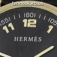 Hermes /����/