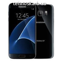 Samsung g930fd galaxy s7 32gb