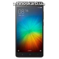 Мобильный телефон ASUS zenfone 2 (ze551ml) (z00ad) 4/32gb