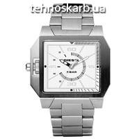 Часы *** diesel dz1381