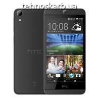 HTC desire 826d cdma+gsm
