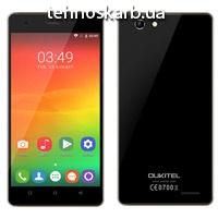 Мобильный телефон Oukitel c4
