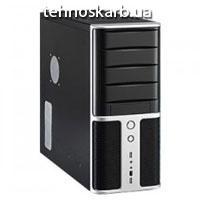 Системный блок Pentium Dual-Core e5300 2,6ghz /ram2048mb/ hdd320gb/video 1024mb/ dvd rw